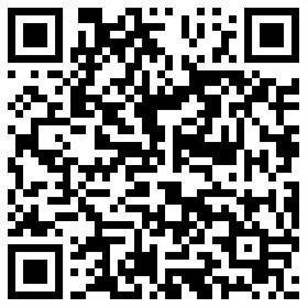 attachments-2018-11-eEmO1t6q5c01489ecbc34.jpg