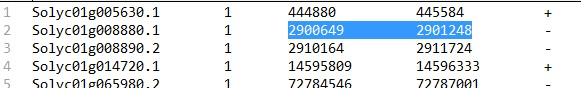 attachments-2019-01-D50TwscR5c380c163e999.jpg