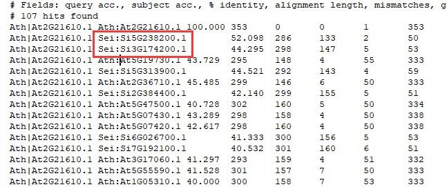 attachments-2019-03-W6ncb2Jp5c88979ac27a2.jpg