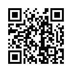 attachments-2019-03-d5B51chH5ca090658c7ce.jpg