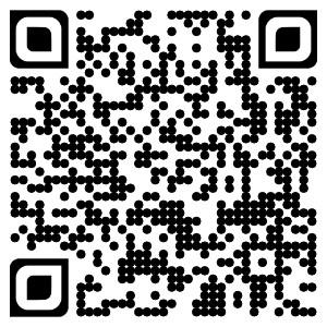 attachments-2019-07-3Oc1qcJL5d1d8445d1a21.jpg