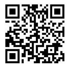 attachments-2019-07-FK7NI5FJ5d1da035f391e.jpg