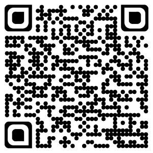 attachments-2019-07-HlrojyI35d1d90515c141.jpg
