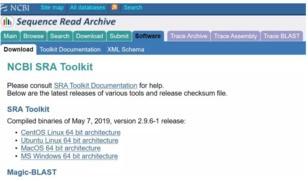 attachments-2019-08-Qf6RQuAI5d4bc4c61fd96.jpg