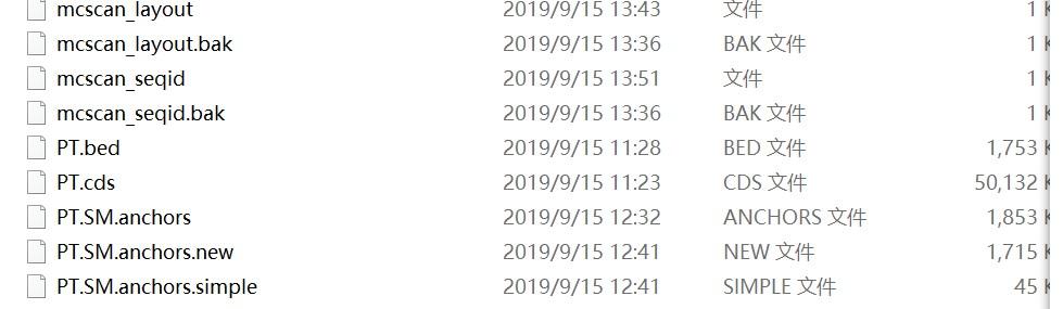 attachments-2019-09-WCYuUqBf5d7dd4a2e5ec3.png