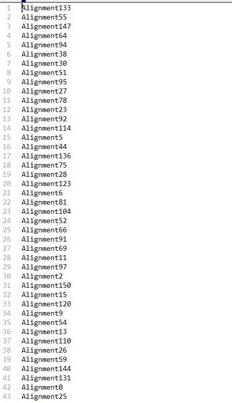 attachments-2019-10-8voyn0cS5d9cb77756a14.png