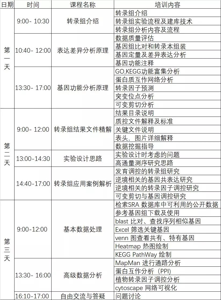 attachments-2019-11-FnXxMPr75dca06b9bf8a2.jpg