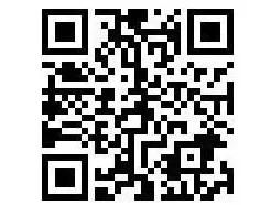 attachments-2019-11-NZBGN5gQ5dca06d5c57c7.jpg