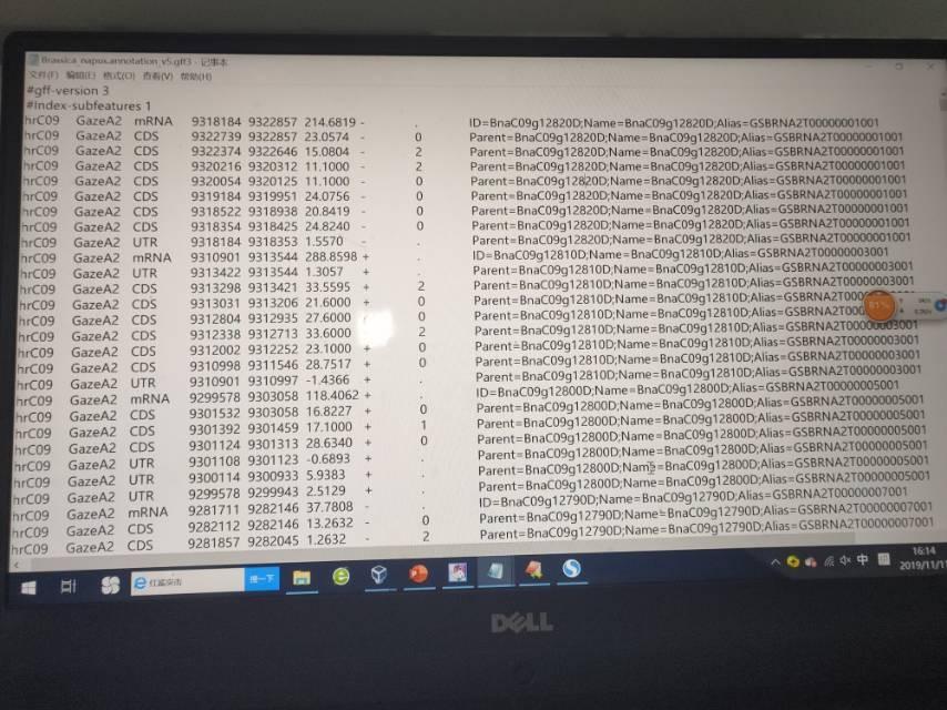 attachments-2019-11-ycgSc0x05dc919fa58e21.jpg