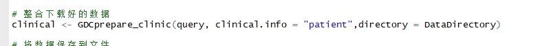 attachments-2020-01-e3w3e6qi5e2576916f14b.png