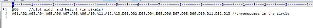 attachments-2020-02-FYLhvF9g5e3a85fa3ac3b.png