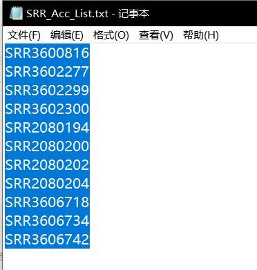 attachments-2020-03-0F0UlsBZ5e6518e8ae6e0.png