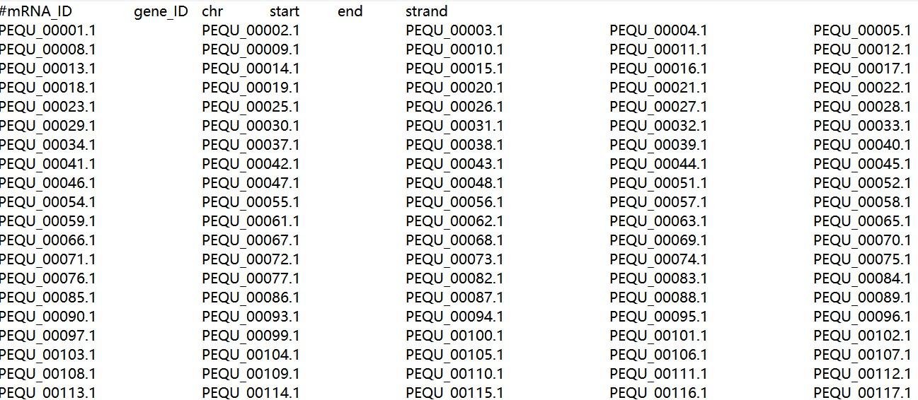 attachments-2020-03-DSignuSF5e651ba7000ca.png