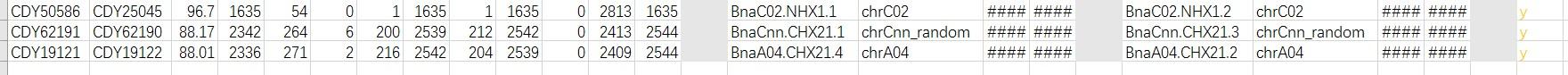 attachments-2020-03-mn1eHGwg5e7d8917cf15b.jpg