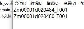 attachments-2020-04-8Erx6qXG5e982c27bdbe5.png