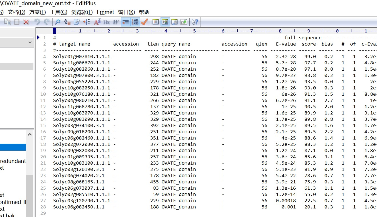 attachments-2020-04-YELBe7FK5e991901ae845.png