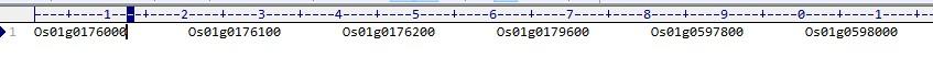 attachments-2020-04-sGC7sbZk5e8559d6dbb12.png
