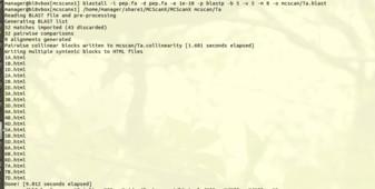 attachments-2020-05-TmXjQY5o5ec3e7c2873ce.png