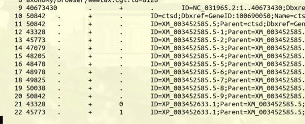 attachments-2020-05-WPIGanif5eca9d0caed48.png