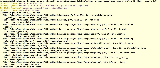 attachments-2020-05-YfrxSjrO5ed23d3a4ad40.jpg