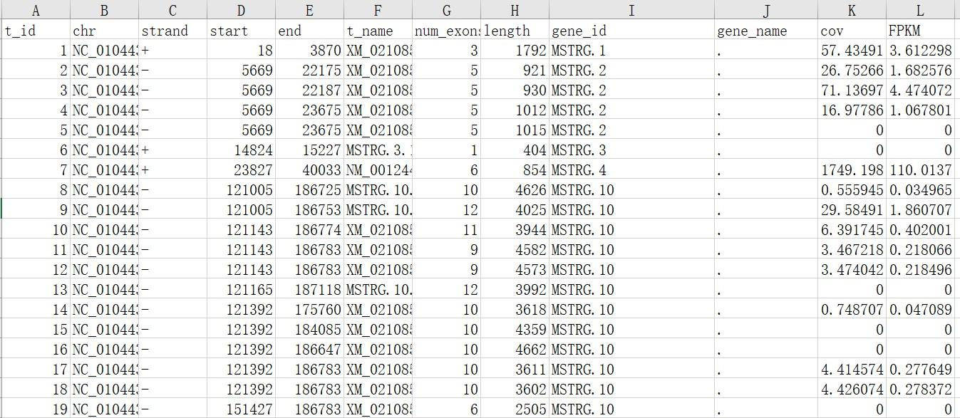 attachments-2020-05-a6LSn0pR5ec3444374dd7.png