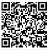 attachments-2020-05-dcd5KzhU5eb4c640e4198.png