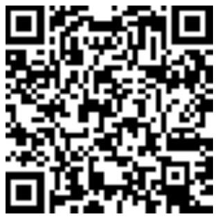 attachments-2020-05-f90jbzY45ec347d7049b5.png