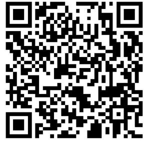 attachments-2020-05-ymjpIIBS5eb74f13a911b.png