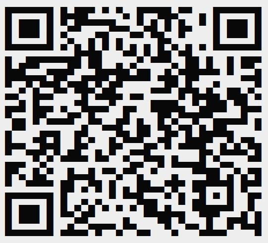 attachments-2020-07-QpiLKirI5f08330af1bee.png