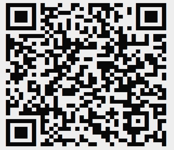 attachments-2020-07-jyOxMuoA5f02e7c13b913.png