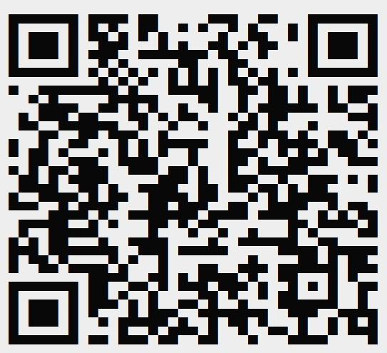 attachments-2020-07-qjdlbCpF5f238ff7c09af.png