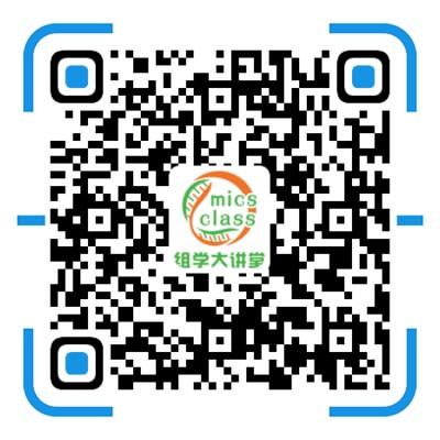 attachments-2020-08-slaiVT4C5f2ca42b25389.png