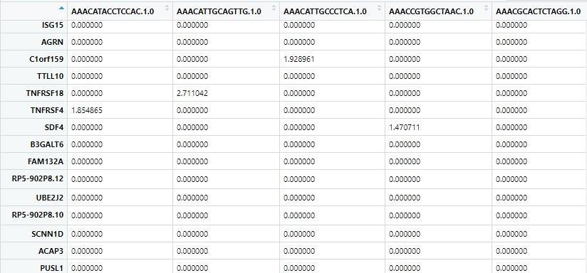 attachments-2020-09-4GCtCPiD5f50f1d12fc23.png