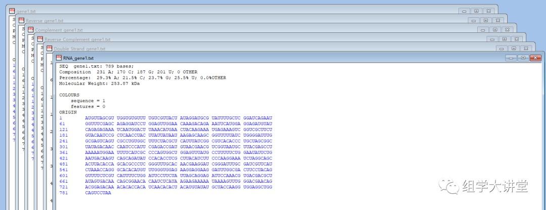attachments-2020-09-N0lFi3zJ5f558b177e13a.png
