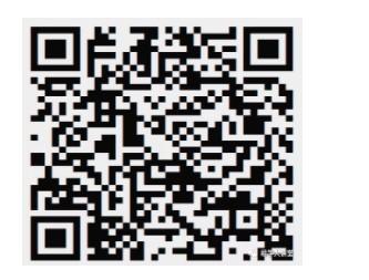attachments-2020-09-q4CKuYCd5f4f347b30229.png