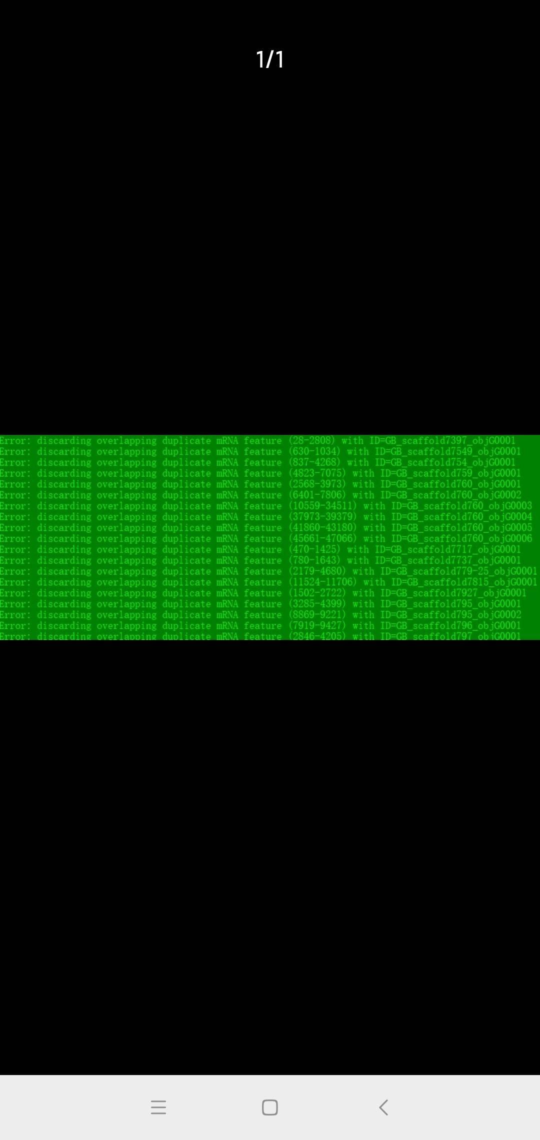 attachments-2020-11-jNGlk9yG5fb731b2230a6.jpg