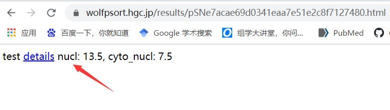 attachments-2021-04-dsjWE9Rh606c23ec3bd3d.png