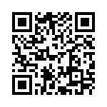 attachments-2021-08-2czwsvoh610b431600119.jpg